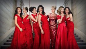 The 7 Sopranos